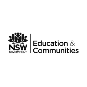 New South Wales Government - Education and Communities