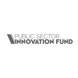 Public Sector Innovation Fund