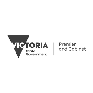 Victoria State Government - Premier and Cabinet