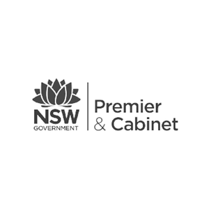 New South Wales Government - Premier & Cabinet