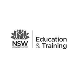 New South Wales Government - Education & Training