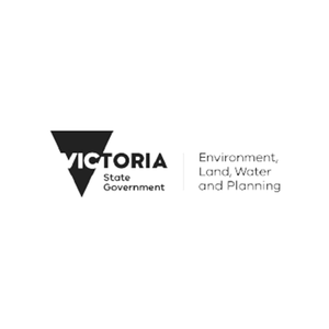 Victoria State Government - Environment, Land, Water and Planning