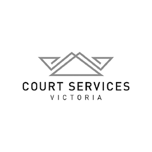 Courts Vic