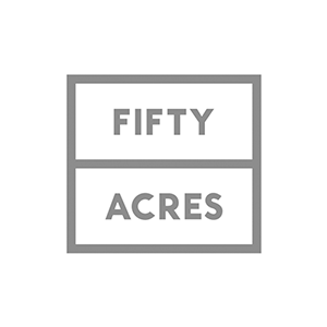 Fifty Acres