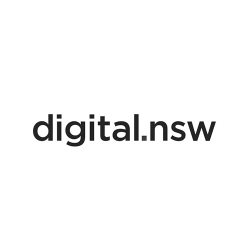 Digital NSW log